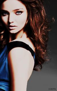 Miranda Kerr - 200*320 376313Sanstitre9