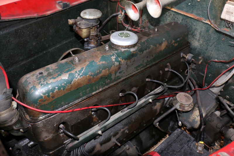 T55 CCI (Pompier) 376810IMG4970