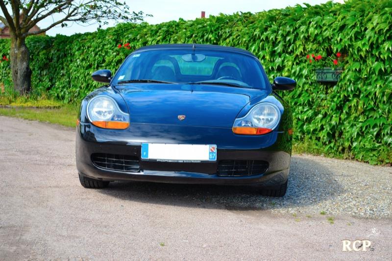 Topic unique : Posez vos questions à Renov'Car Passion -> ND Car Care - Page 37 377099DSC0118