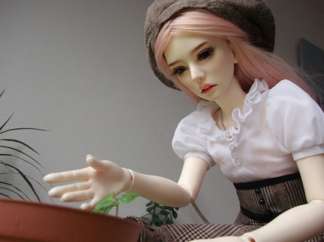 [Supia Eunice] ❤ Milady ! p.2  - Page 2 377116DSCF8182Copie