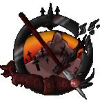 Recrue Mercenaire
