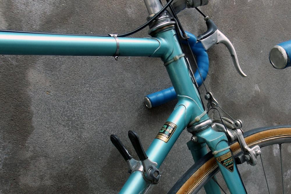 Peugeot PS-10 bleu turquoise 377669DSCF5051