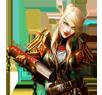 [Le Guide partie 3] Choisir les bons Glyphes et les bons Talents 377736Cmachapitrage