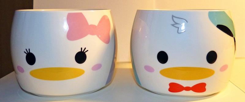 Les Mugs Disney - Page 2 378138P1090956