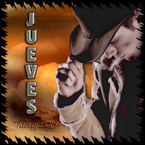Vaquero Sombrero 378326jueves
