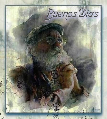 Vicente, mi Bisabuelo Vasco  378403dias
