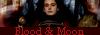 Time of Shadows - Twilight RPG 37843282bm