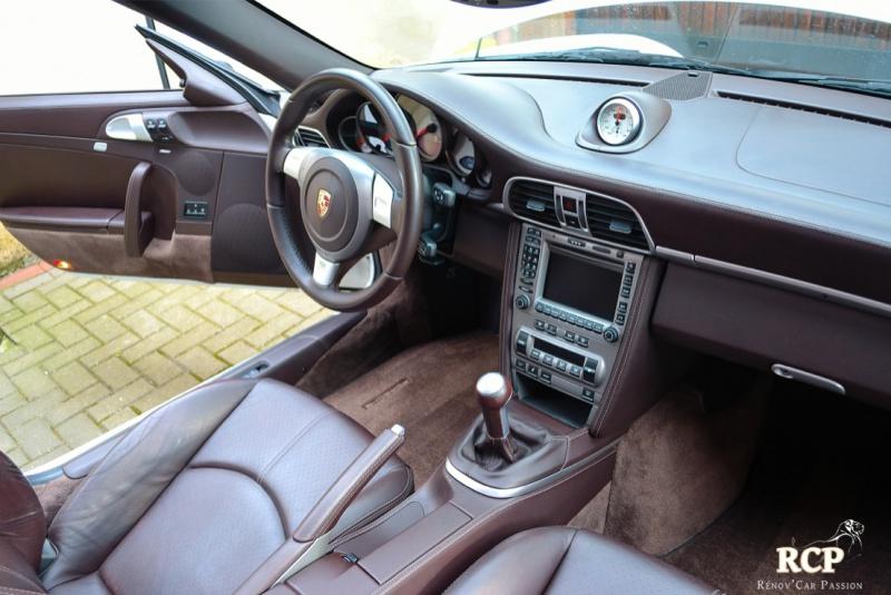 Topic unique : Posez vos questions à Renov'Car Passion -> ND Car Care - Page 37 378453DSC0048