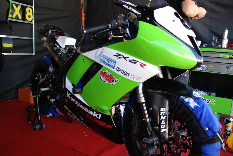 Zx6R K8 PromotionCup600 WERC 378469DSC5282