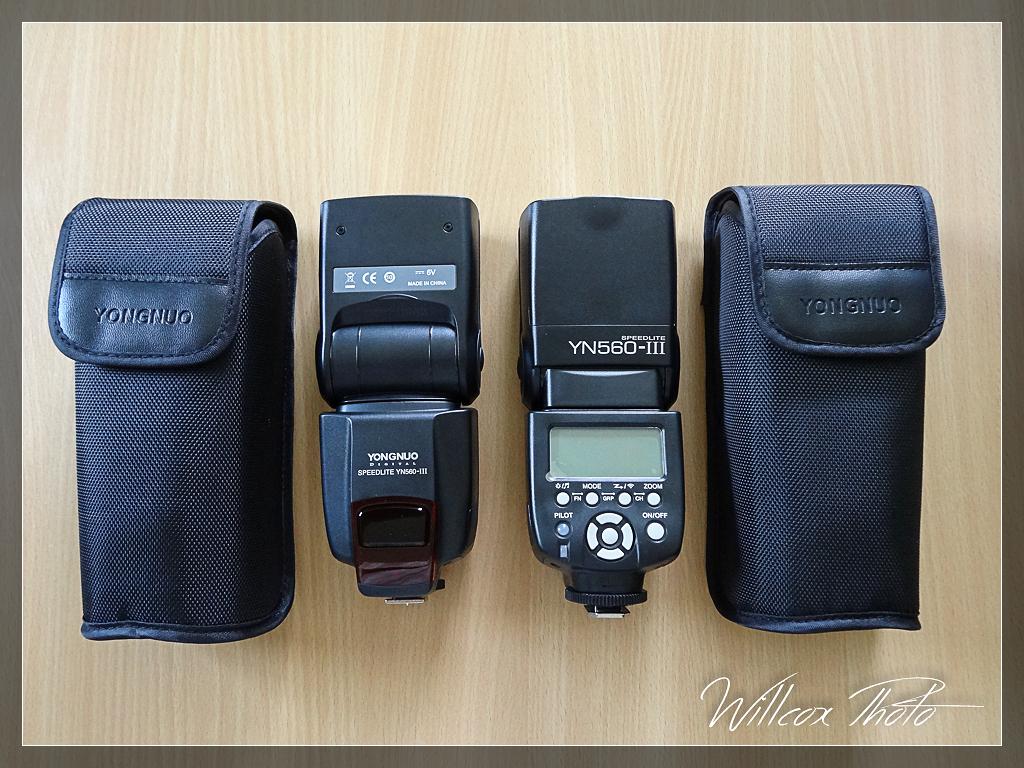 Yongnuo YN560-III + YN560-TX 379002DSC00969BorderMaker