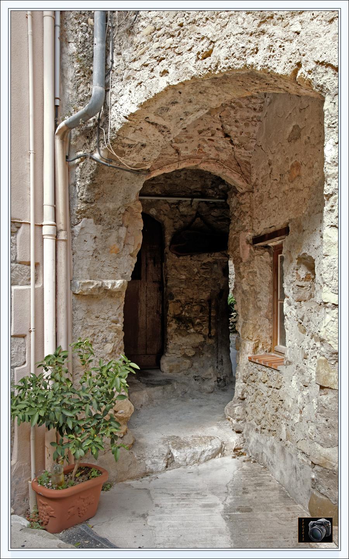 Village de Roquebrune-Cap-Martin 379074DSC04914R