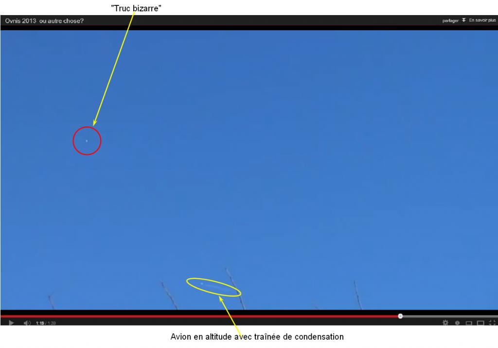 2012: le 30/12 à  - vidéo d'un ovni - Nimes -Gard (dép.30) 379372vigilman1