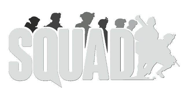 SQUAD, Project Reality en Standalone ? 379437Portail