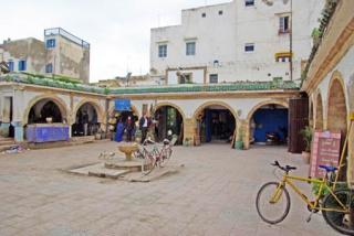 Essaouira.... 379628IMGP3110