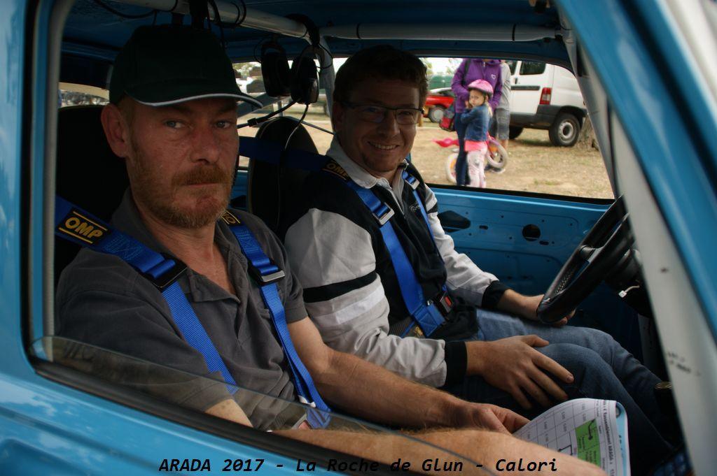 [26] 17/09/2017  4ème rassemblement ARADA à La Roche de Glun - Page 3 379760DSC02382