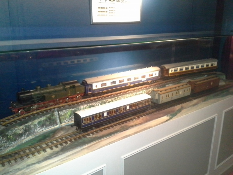 visite au musee du modelisme 37984320140714153836