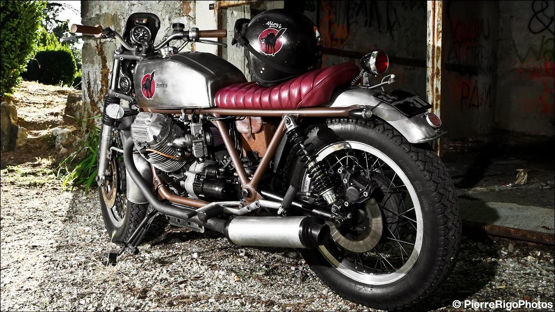 guzzi vintage - hoodride 380076GuzzibyMogsbikes14