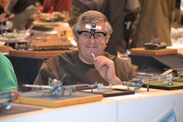 PAM à l'exposition de Fleurus (Belgique) 380111DSC0108