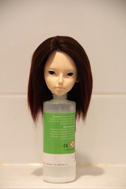 [AKP Fibers] 3 wigs MNF (18/08) 380163306a