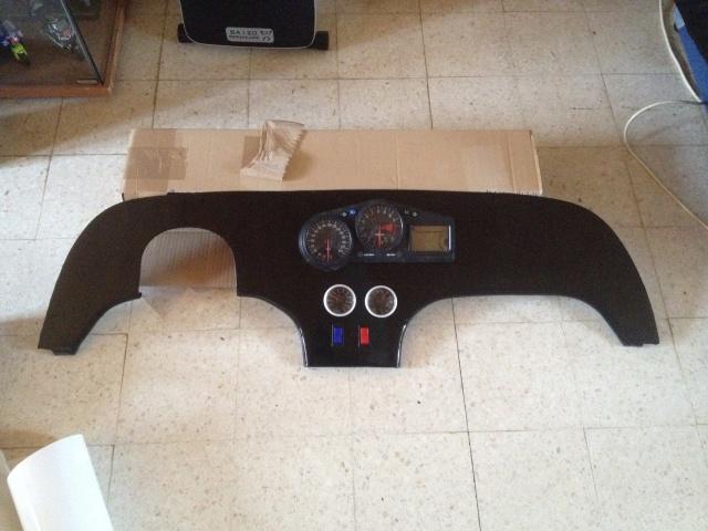 [alex89] Haynes roadster 380207IMG25381