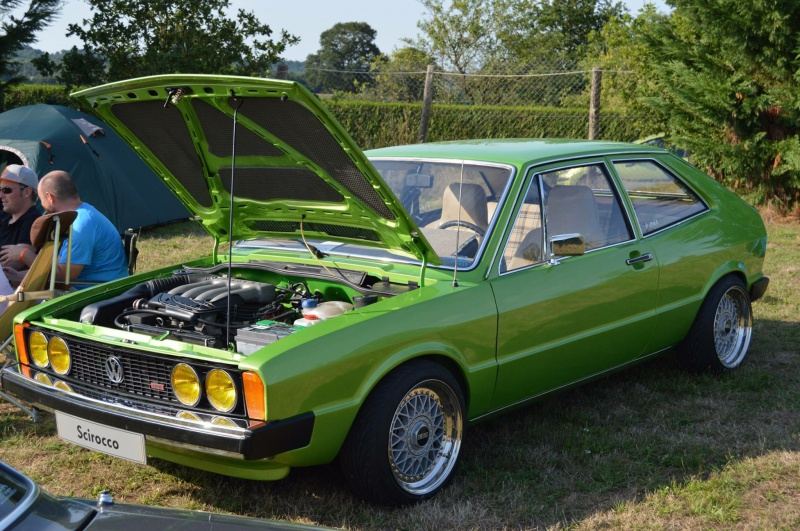 Scirocco 1A DOHC-16V - Page 8 380366IMG0949