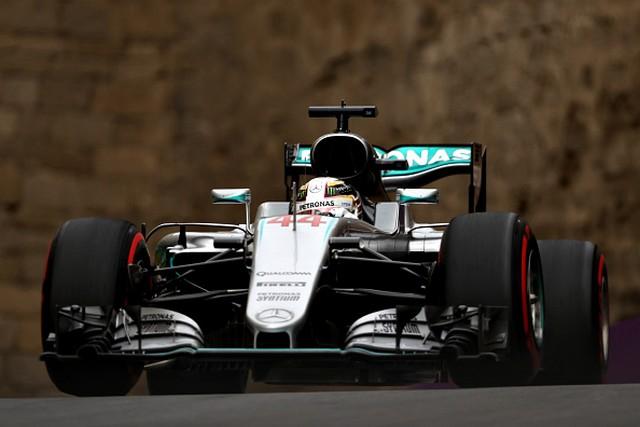F1 GP d'Europe à Bakou 2016 (éssais libres -1 -2 - 3 - Qualifications) 3803762016gpeuropebakouessaislibres2hamilton