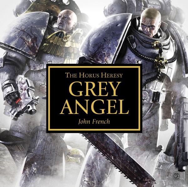 [Horus Heresy] Grey Angel (MP3) de John French   380389greyangel