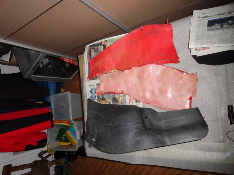 Projet coupé 2 litres - Page 3 380403DSC03293redimensionner