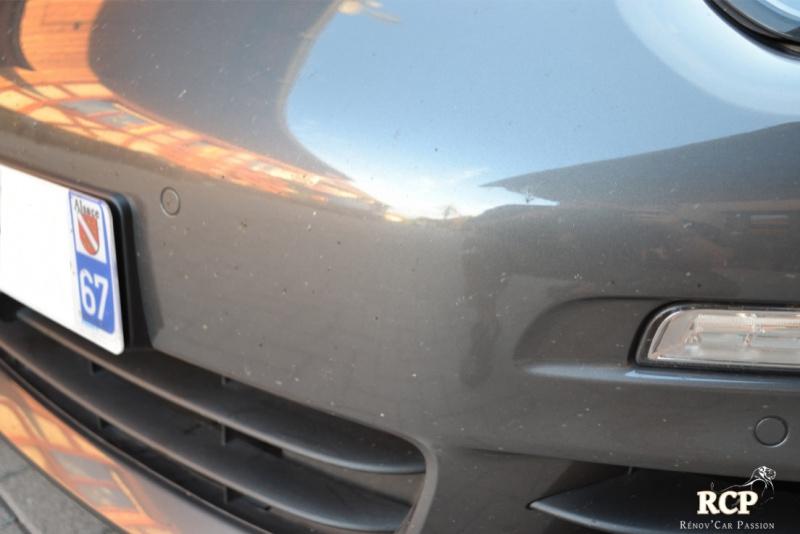 Topic unique : Posez vos questions à Renov'Car Passion -> ND Car Care - Page 38 380662DSC0070