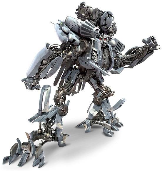 Concept Art des Transformers dans les Films Transformers - Page 3 381196pixelsothersizescollectionwallpaperblackouttransformers104027