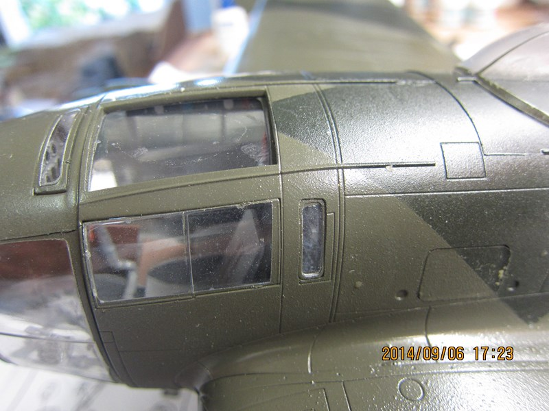 He 111 H 6 381417IMG1975Copier
