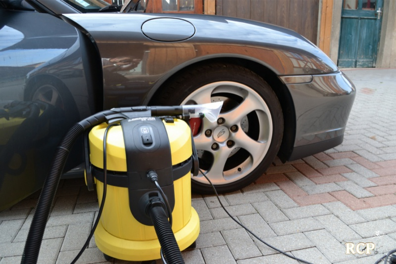 Topic unique : Posez vos questions à Renov'Car Passion -> ND Car Care - Page 38 381434DSC0042