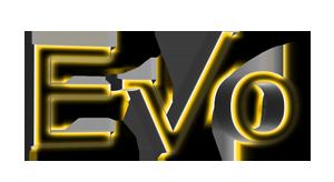 E√oLUTION SERVER 381602evo