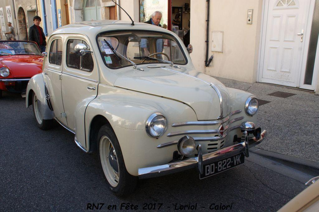 [26] 16-09-2017 / RN 7 en fête à Loriol-sur-Drôme 381627DSC01846