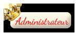 L'Equipe du forum - Qui fait quoi ? Comment nous contacter si vous avez besoin d'aide ? 381805Administrateur