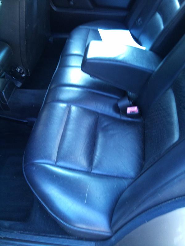 Mercedes 190 1.8 BVA, mon nouveau dailly 382213DSC2192