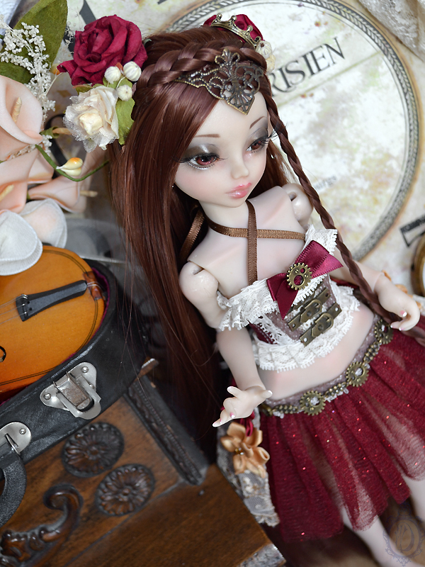 † Mystic Dolls † - A vérouiller, merci ^^ - Page 63 382598LysriaDreamingDGP04