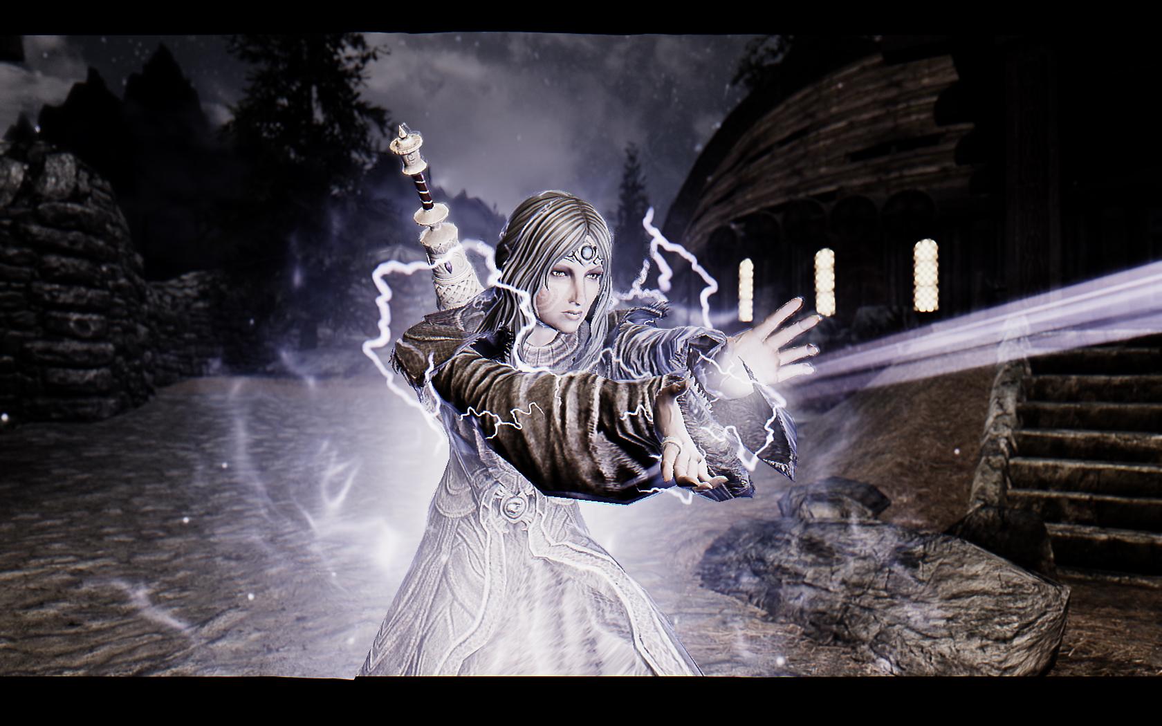 The Elder Scrolls Online 382627Lucy006