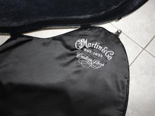 MARTIN CS21-11 SUNBURST 1935 382770DSC00692