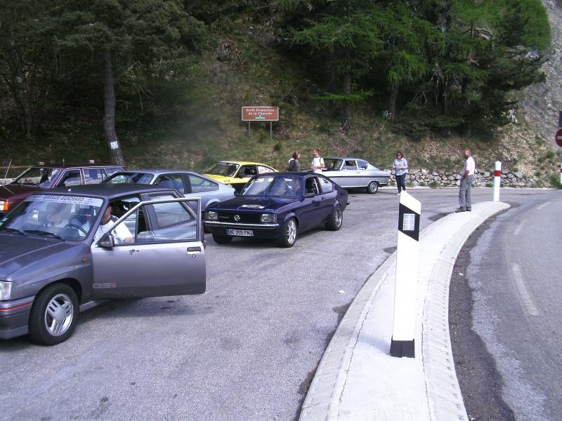 [07][8-9 mai 2015] Balade Opel Classic Tour  382868opelclassictour005