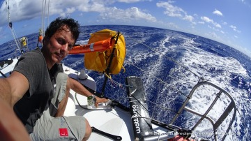 L'Everest des Mers le Vendée Globe 2016 - Page 11 3835802didaccostaoneplaneoneoceanr360360