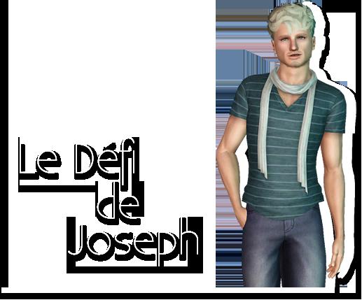 [Clos] Le défi de Joseph - Page 24 383793defijoseph1