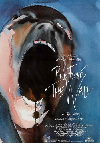 Pink Floyd, the Wall d'Alan Parker (1982) 384053bloggif567528b1686bd