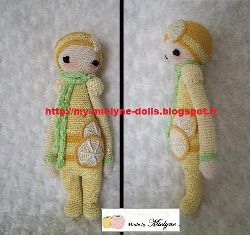 [créa doll] My Mielyne Dolls... 384151844
