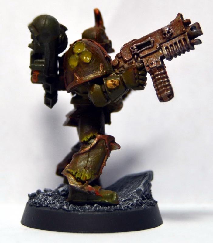 [CDA - HivEscouade] Les Plagues Marines de la Horde 384381004