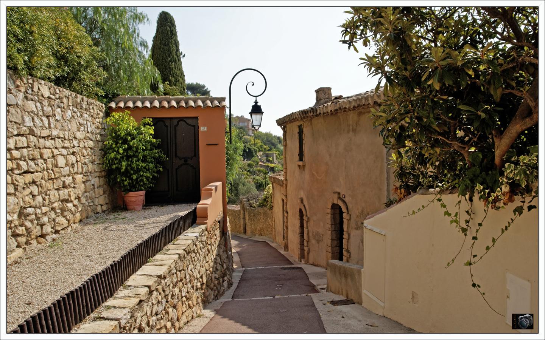 Village de Roquebrune-Cap-Martin 384482DSC04888R