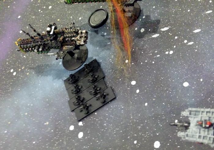 [Incident d'Hygin - T5] - [SM vs Navy] Gros bordel spatial chez Sky Marshal généré par Adruss ! 38460520150318221816