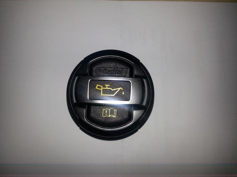[GTI 210-5 P] Gris carbone de boby  - Page 3 38494520150324110549