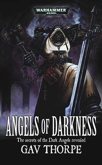 Programme des publications Black Library France de janvier à décembre 2012 385250angelsdarkness200