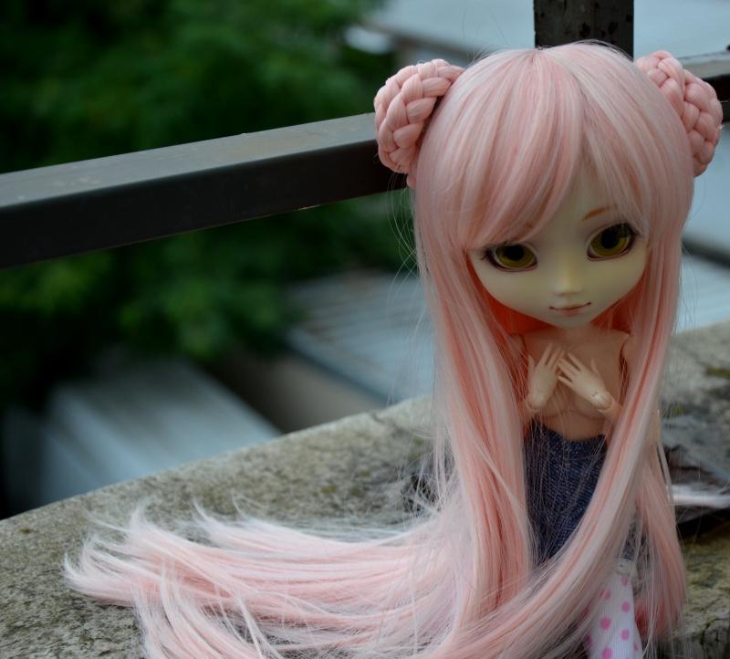[24 dolls] Présentation de ma famille pullipienne  385437pullip142
